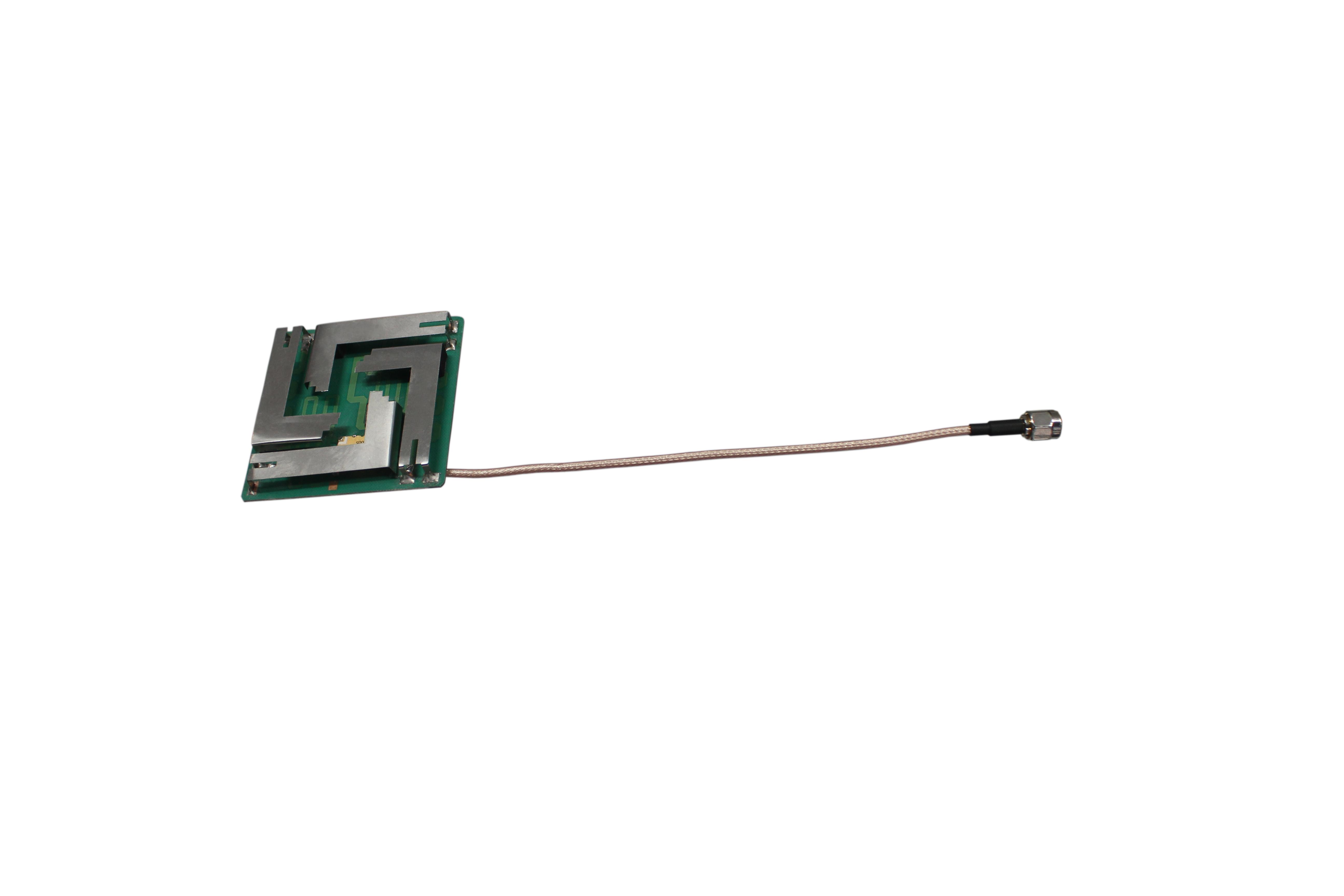 GM-20 PCB板天线