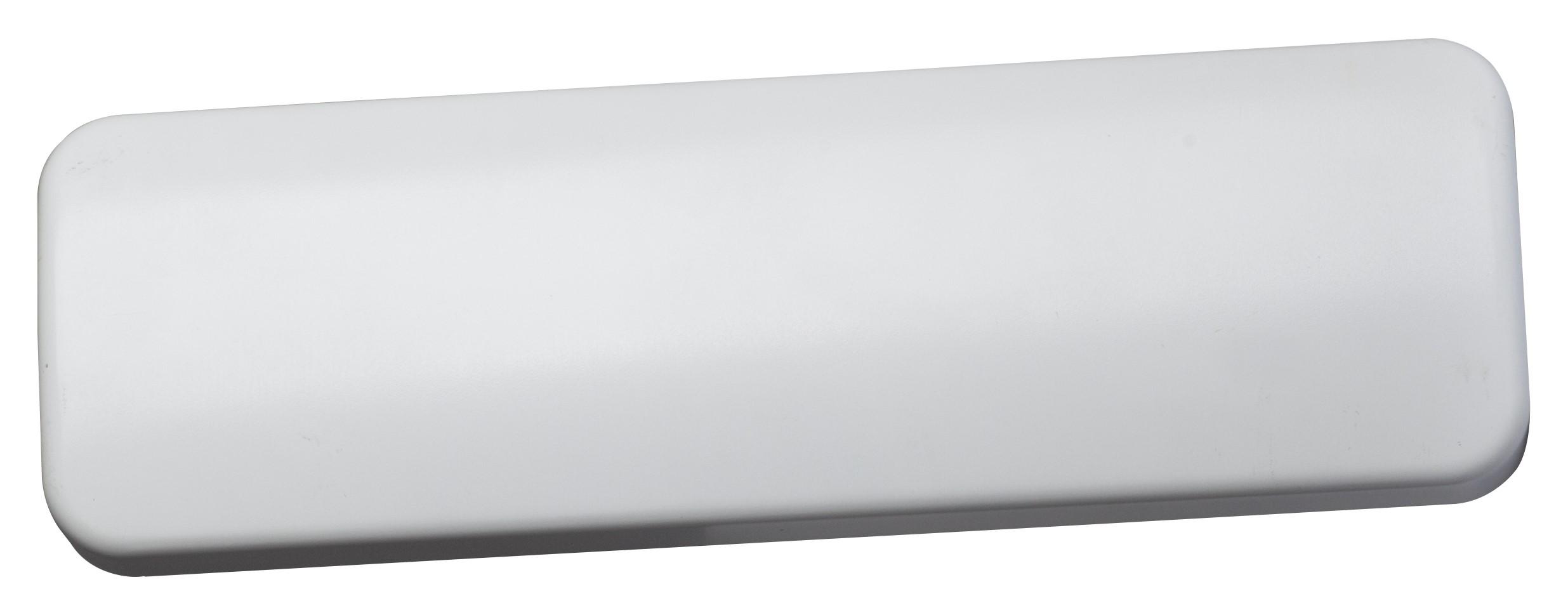 GM-21板状天线