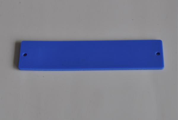 GM11025 硅胶电子标签