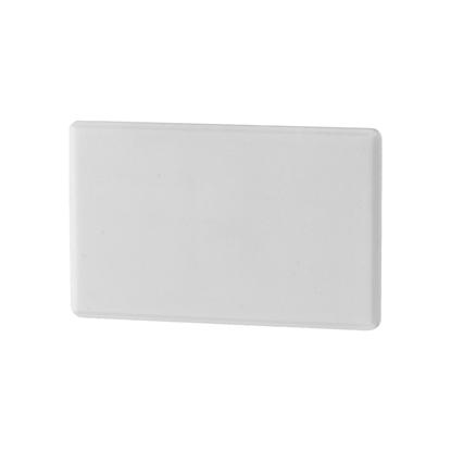 GM-02 车辆陶瓷标签(可带塑料外盒)