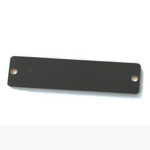 GM-7020 抗金属标签