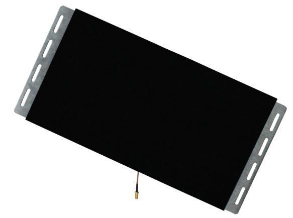 GM-16超高頻門禁天線