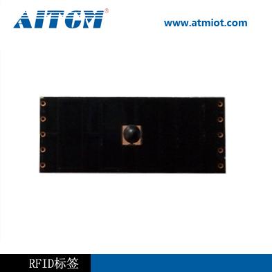 GM-29 超高频PCB抗金属标签