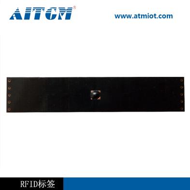 GM-28超高频PCB抗金属标签