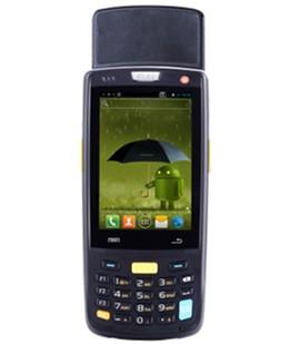 GM-HT905 安卓超高频工业级RFID手持数据终端