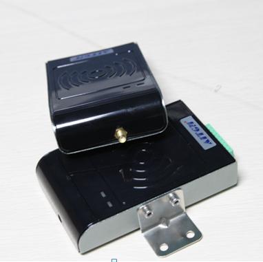 GM-DH922/GM-DL922桌面式讀寫器