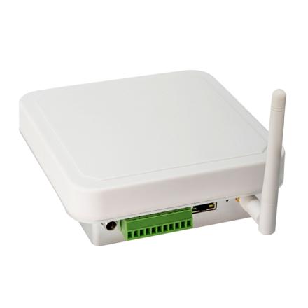 RFID一体式读写器GM-AMIS922 5DB