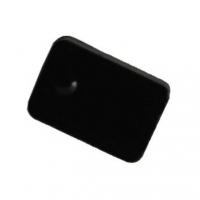 GM-05 陶瓷抗金屬標簽 尺寸:13mm*9mm*3mm