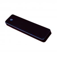 GM-13 陶瓷抗金屬標簽 尺寸:39mm*10mm*3mm